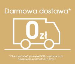 Sklep internetowy z dywanami Dywany Witek Kraków