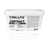 Klej WALLFIX CONTRACT HEAVY 10 kg