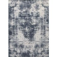 Dywan Carpet Decor Magic Home ANTIQUE ink - Dywan Carpet Decor Magic Home ANTIQUE ink - antiqueink_awitek_pl.jpg