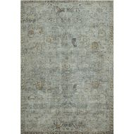 Dywan Carpet Decor Magic Home Print BOHO mint - Dywan Carpet Decor Magic Home Print BOHO mint - bohomint-0.jpg