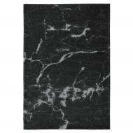 Dywan Carpet Decor Stone CARRARA gray by Maciej Zień - carrara_gray.jpg