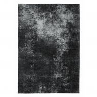 Dywan Carpet Decor Stone CONCRETO gray by Maciej Zień - concreto_gray.jpg
