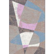 Dywany Agnella Wełniane Sklep Dywanywitekpl