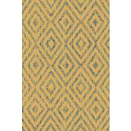 Dywany Akrylowe Sklep Dywanywitekpl