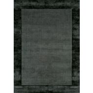 Dywan Carpet Decor Handmade ARACELIS charcoal - Dywan Carpet Decor Handmade ARACELIS charcoal - dywan_carpet_decor_aracelis_charcoal_witek_pl_(1).jpg