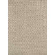 Dywan Carpet Decor Pure Nature BELLEN beige - Dywan Pure Natur Carpet Decor BELLEN beige - dywan_carpet_decor_bellen_beige_witek_pl_(1).jpg