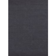 Dywan Carpet Decor Pure Nature BELLEN charcoal - Dywan Carpet Decor Pure Natur BELLEN charcoal - dywan_carpet_decor_bellen_charcoal_witek_pl_(1).jpg
