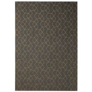 Dywan Carpet Decor Magic Home CUBE golden - Dywan Carpet Decor Magic Home CUBE golden - dywan_carpet_decor_cube_golden_witek_pl_dsc_5120.jpg