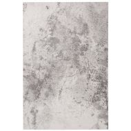 Dywan Carpet Decor Magic Home  MOON light gray - Dywan Carpet Decor Magic Home MOON light gray - dywan_carpet_decor_moon_light_gray_witek_pl_dsc_5105.jpg