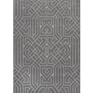 Dywan Carpet Decor Magic Home MYSTIC taupe - Dywan Carpet Decor Magic Home MYSTIC taupe - dywan_carpet_decor_mystic_taupe_witek_pl.jpg