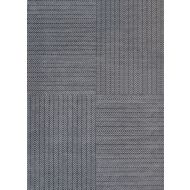 Dywan Carpet Decor Magic Home QUATRO granite - Dywan Carpet Decor Magic Home QUATRO granite - dywan_carpet_decor_quatro_granite_witek_pl.jpg