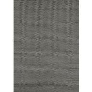 Dywan Carpet Decor Pure Nature SALUD Dark gray - Dywan Pure Natur Carpet Decor SALUD Dark Gray - dywan_carpet_decor_salud_dark_gray_witek_pl_(1).jpg