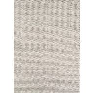 Dywan Carpet Decor Pure Nature SALUD Silver - Dywan Pure Natur Carpet Decor SALUD Silver - dywan_carpet_decor_salud_silver_witek_pl_(1).jpg