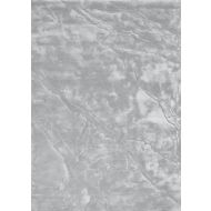 Dywan Carpet Decor Stone CALCATTA silver by Maciej Zień - Dywan Carpet Decor Stone CALCATTA silver by Maciej Zień - dywan_carpet_decor_stone_calcatta-silver-witek_pl.jpg