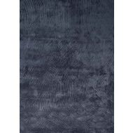 Dywan Carpet Decor Stone CANYON dark blue by Maciej Zień - Dywan Carpet Decor CANYON dark blue by Maciej Zień - dywan_carpet_decor_stone_canyon-_dark_blue-wiskoza_witek_pl.jpg