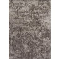 Dywan Carpet Decor Stone TAFONI brown by Maciej Zień - Dywan Carpet Decor Stone TAFONI brown by Maciej Zień - dywan_carpet_decor_stone_tafoni-brown-welna_witek_pl.jpg