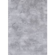 Dywan Carpet Decor Stone TAFONI gray by Maciej Zień - Dywan Carpet Decor Stone TAFONI gray by Maciej Zień - dywan_carpet_decor_stone_tafoni-gray-welna_witek_pl.jpg