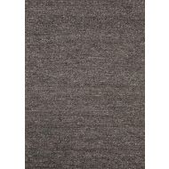 Dywan Carpet Decor Pure Nature SUELO Charcoal - Dywan Pure Natur Carpet Decor SUELO Charcoal - dywan_carpet_decor_suelo_charcoal_witek_pl_(1).jpg