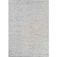 Dywan Carpet Decor Pure Nature SUELO Marbled - Dywan Pure Natur Carpet Decor SUELO Marbled - dywan_carpet_decor_suelo_marbled_witek_pl_(1).jpg
