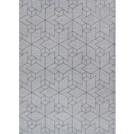 Dywan Carpet Decor Magic Home URBAN gray - Dywan Carpet Decor Magic Home URBAN gray - dywan_carpet_decor_urban_gray_witek_pl.jpg