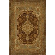 Dywany Wełniane Tradycyjne Klasyczne Dywany Dywany