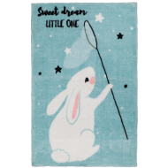 Dywan Obsession Lollipop LOL181 bunny - Dywan Obsession Lollipop LOL 181 bunny - dywan_obsession_lollipop_lol_181_bunny_witek_pl.png