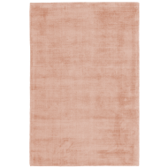 Dywan Obsession MAORI MAO220 powderpink - Dywan Obsession MAORI MAO 220 powderpink - dywan_obsession_maori_mao_220_powderpink_witek_pl.png