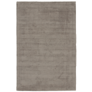Dywan Obsession MAORI MAO 220 taupe - Dywan Obsession MAORI MAO 220 taupe - dywan_obsession_maori_mao_220_taupe_witek_pl.png