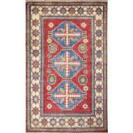 Dywany Orientalne Dywany Indyjskie Dywany Perskie