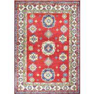 Dywany Wełniane Ręcznie Tkane Sklep Dywanywitekpl