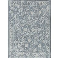 Dywan Osta Carpets PIAZZO 12176 535