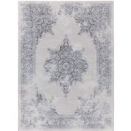 Dywan Osta Carpets PIAZZO 12180 915