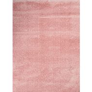 Dywan Shaggy LOFT light pink - dywan_shaggy_loft_light_pink_witek_pl.jpg
