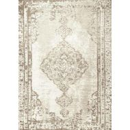 Dywan vintage Carpet Decor ALTAY cream - Dywan vintage Carpet Decor ALTAY cream - dywan_vintage_altay_cream_witek_pl.jpg