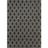 Dywan vintage Carpet Decor PONE anthracite - Dywan vintage Carpet Decor PONE anthracite - dywan_vintage_carpet_decor_pone_anthracite_witek_pl.jpg