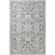 Dywan vintage Carpet Decor TEBRIZ anthracite - Dywan vintage Carpet Decor TEBRIZ anthracite - dywan_vintage_carpet_decor_tebriz_anthracite_witek_pl.jpg