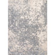 Dywan Carpet Decor IVES warm gray - Dywan Carpet Decor IVES warm gray - iveswarmgray_awitek_pl.jpg