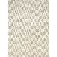 Dywan Carpet Decor Magic Home LUNO cold beige - Dywan Carpet Decor Magic Home LUNO cold beige - lunocoldbeige_0.jpg