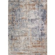 Dywan Carpet Decor Magic Home RUSTIC beige - Dywan Carpet Decor Magic Home RUSTIC beige - rusticbeige-0.jpg