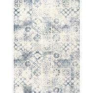 Dywan Carpet Decor SIENA ivory blue - Dywan Carpet Decor SIENA ivory blue - siena_awitek_pl.jpg