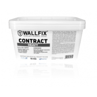 Klej WALLFIX CONTRACT HEAVY 10 kg - Klej WALLFIX CONTRACT HEAVY 10 kg - wallfix_contract_heavy_glowne.jpg