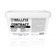 Klej WALLFIX CONTRACT SUPER HEAVY 10 kg - Klej WALLFIX CONTRACT SUPER HEAVY 10 kg - wallfix_contract_super_heavy_10_kg_glowne.png