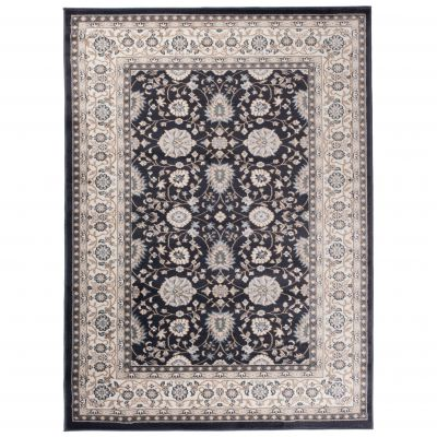 Dywan 2512a Anthratice Colorado Chu Kartal Carpets