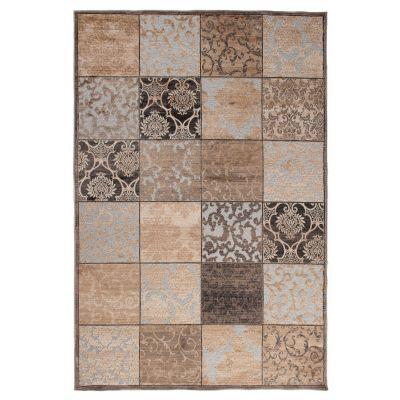 Dywan Bohemian 23124 Berber Sand Dywany Dywany Wzory