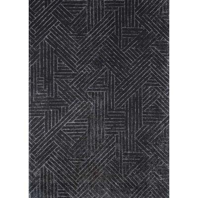 Decor Dywany Carpet Dywan Faro Charcoal Producenci Thqsrd