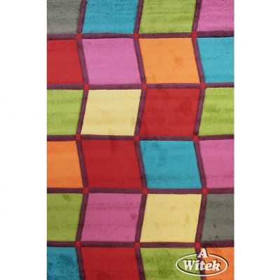 Witek dywany dla dzieci