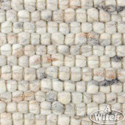 Dywan Hungarpet Plaza 3294 100 Wełna Hungarpet Dywany