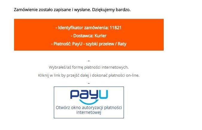 raty_2a.jpg